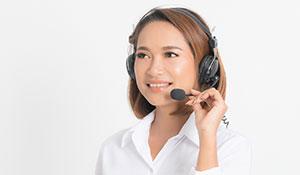 P-Customer Support-2020-AB thumb