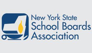P-B-NYSSBA-logo-2020-AB thumb