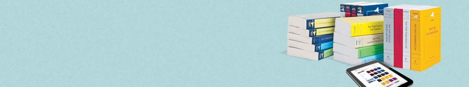 PJ-NewYork-Colorbooks-2018-TS promo