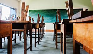 P-HP-PJ-Education Laws-2020-AB thumb