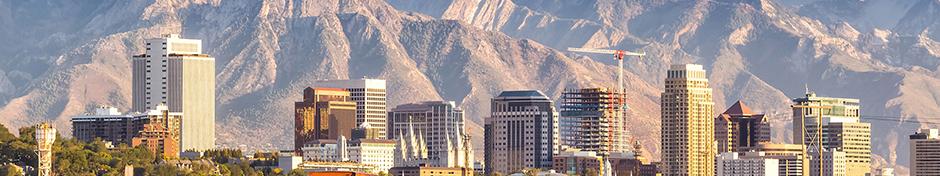 PJ-Utah-General-2017-JV promo