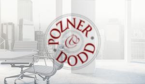 Pozner & Dodd thumb