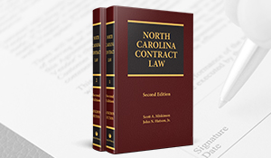 P-HP-T-NC Contract Law-2021-RW thumb