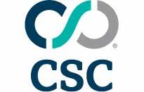 CSC Publishing Logo