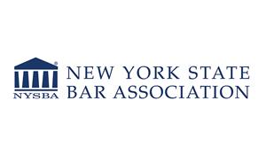 P-B-NYSBA-logo-2020-AB thumb