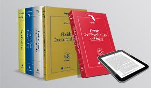 P-HP-T-2021 FL Colorbooks-2021-PB thumb