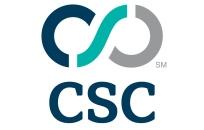 CSC crop