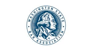 P-HP-T-WSBA logo-2021-PB thumb