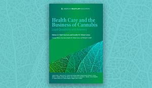 P-HP-PJ-AHLA Cannabis-2021-AB thumb
