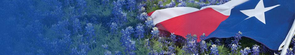 PJ-Texas-DesktopCode-2018-AB promo