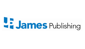 P-HP-BR-James Publishing-2020-LB thumb