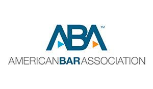 P-B-ABA-2020-LB thumb