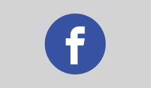 Polaroid Footer Facebook thumb