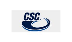 CSC Polaroid thumb