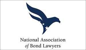 P-B-NABL-logo-2020-AB thumb