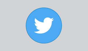 Polaroid Footer Twitter thumb