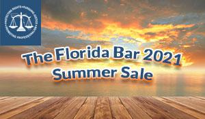P-HP-PR-The Florida Bar Summer Sale-2021-PB thumb