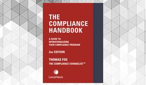 P-HP-T-Fox Compliance Handbook-2021-PB thumb