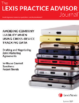 LPA Journal thumb
