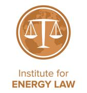 The Institute for Energy Law