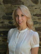 Heather Ellis Cucolo