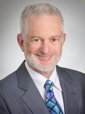 John A. Hartog