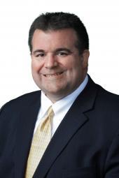 Andrew T. Blum