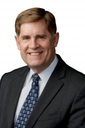 Stanley J. Stek