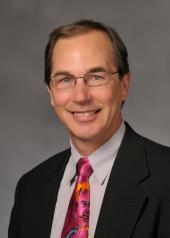 James P. Nehf