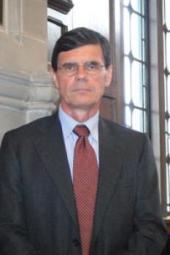 Daniel D. Blinka