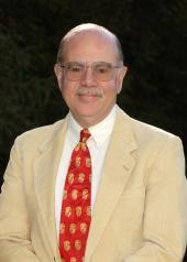 Edward J. Imwinkelried
