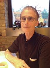 Martin J. Costello