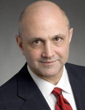 Gordon Mehler