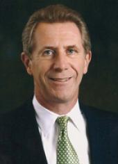 Ronald E. Weiss