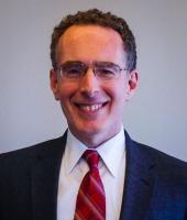 Steven L. Kessler
