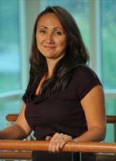 Jennifer C. Jordan