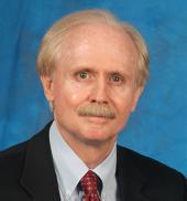 D. Edward Martin, MBA, CPA, CFE