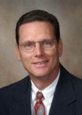 Steven W. Ford