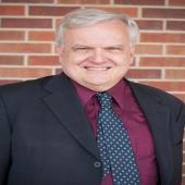 David M. English