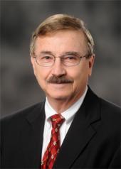 D. Larry Crumbley