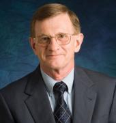 Sobieski, Jr., John L.