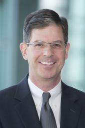 Matthew J. O'Toole