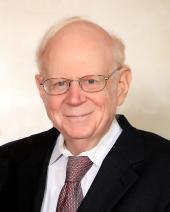 Philip Weinberg