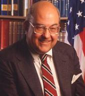 Daniel R. Coquillette