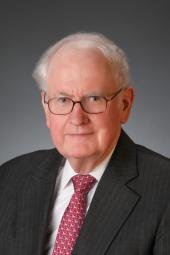 David C. Hilliard