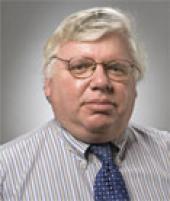 Marc D. Greenbaum