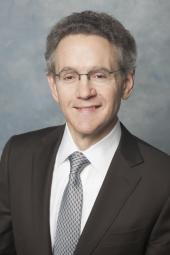 Gregory P. Joseph