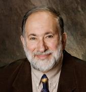 Jeffrey A. Parness