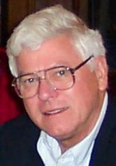 Vorris J. Blankenship