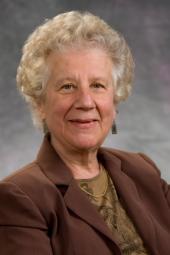 Joan H. Hollinger
